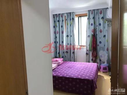 潜庄公寓 较好装黄金楼层二室二厅户型好双学区