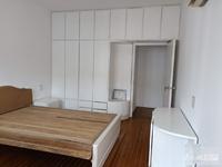 吉北小区 53平 两室一厅 精装1500元 家电齐全