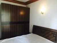 南白鱼潭3楼47平米良装一室一厅家电家具齐全