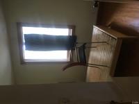 爱山中介吉山南区 三室一厅一卫 良装 1700元