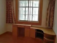 二室一厅,良装,车库6平米