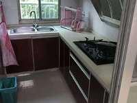 出租凤凰二村2室2厅1卫82平米2680元/月住宅