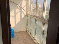 碧潮苑4楼 3室2厅1厅 精装 110平方 2500元