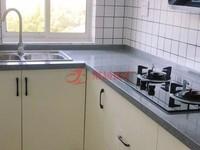 最新推荐 凤凰二村精装三室二厅 户型方正 套型好阳光好 得房率高