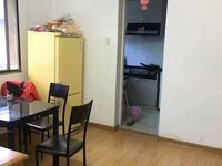 吉山3楼,60平方,二室一厅,中装,家电齐全,1500/月13757298442