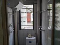 最新出租红丰一楼带院子 房子干净整洁