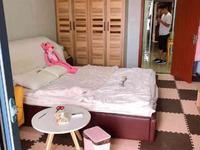 出租怡和家园 1室半 家电齐全 1600/月