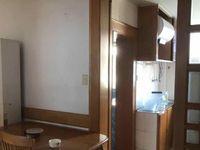 良装二室二厅 送阁楼