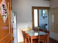 华丰南区2室2厅1卫65平米1400元/月良装13905728621