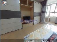 亿丰赛格数码城 全新精装单身公寓 大空间 1500每月