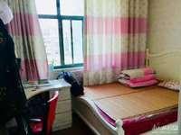 房东换排屋 竹翠园小区多层4楼 88.56平