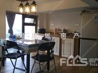 出售凤凰明珠2室2厅1卫62平米99万住宅