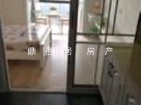 出售太湖丽景1室1厅1卫37平米49.8万住宅