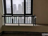 出售天元颐城2室1厅1卫90平米165万住宅