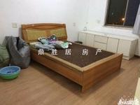 出售吉山新村2室1厅1卫71.08平米80万住宅