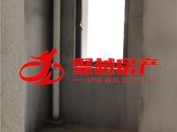 祥生悦山湖 三室二厅小区中间位置,户型方正,阳光好联系小邹13587932690