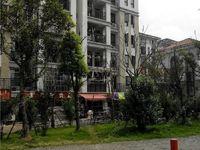 民和花园多层4楼,毛坯,单价才9000,超实惠!