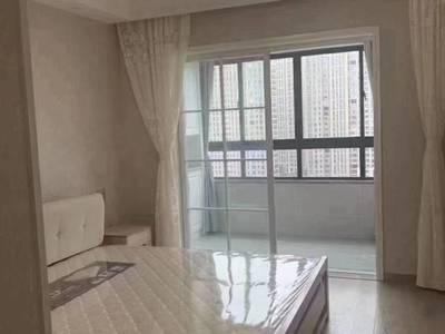 凤凰二村2楼2室朝南62.7平米86.8万精装13905728621