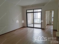 出售天元颐城3室1厅1卫88.98平米155万住宅
