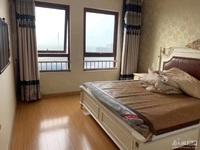 西西那堤,远离城市喧哗,超多赠送面积单价一万二千多的现房精装修好楼层,
