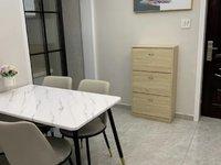 2485金泉花园5楼全新精装修拎包入住二室一厅明厨明卫45平方价格65.8万