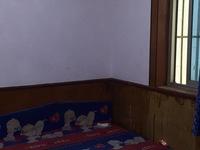最新出租铁路新村 三室一厅 可合租
