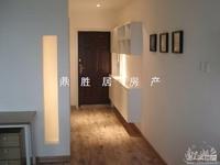 出售江南华苑1室1厅1卫50平米70万住宅