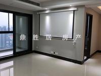 出售鸿泊湾4室2厅2卫144平米198万住宅