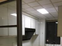 诺德上湖城 90平 两室一厅 精装3200元 家具家电齐全
