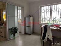 翠苑小区 较好装二室半一厅户型好位置佳联系13587932690邹