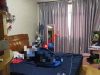34457市陌北区居家装修套型正气