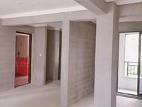 洋房1楼98.4平米赠送10平米花园20平米带汽车位.储藏室一起一口价130万