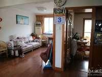 四室二厅三卫,良装,车库20平米