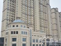 御龙湾10楼114平方两室两厅一卫精装198万