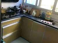 青塘小区两室居家较好装修 户型正 明厨明卫 黄金楼层 两年外