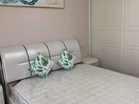 诚心出售:金泉花园,大润发对面,精装修,45平,2室2厅,带车库7方,65.8万