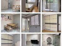急售:凤凰二村2楼,62.7平,车库独立,2室2厅,两室朝南,精装修,86.8万