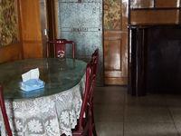 三室二厅明厨卫,位置好,出入方便