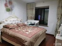 出售加利广场29楼,带车位,精装3室2厅2卫114平米175万住宅