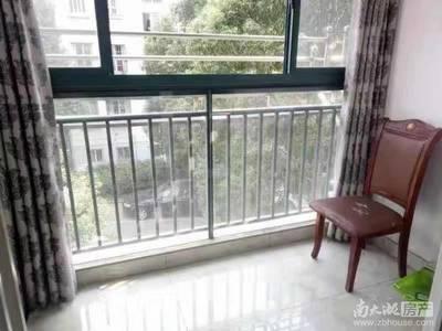 出售民富花园2室1厅1卫49.5平米56.8万住宅