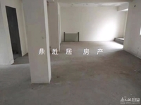 出售金世纪铭城3室2厅2卫117.68平米195万住宅