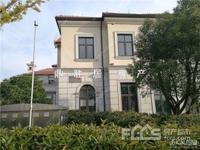 出售嘉凯城 假日风情4室2厅3卫170平米420万住宅