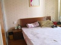 出售 下塘小区 74.5平 三室一厅 满五唯一 自住精装