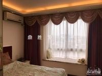 出售金冶.香格里小区1室1厅1卫45平米55万住宅