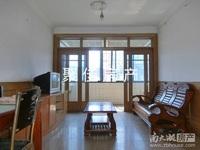 出售湖东小区6楼,2室1厅1卫59.6平米60万住宅