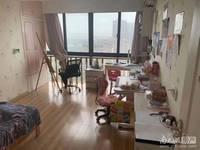 骏明国际loft 2室2厅2卫 居家精装