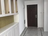 2276本店星汇二期17F 18F125.97平3室2厅2卫双明卫全新欧式精装修