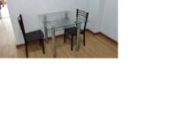 中兴华苑 55平 一室一厅 精装1350元 家电齐
