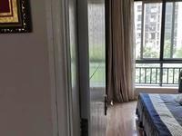 1677星汇一期4楼125平3室2厅1卫自住精装修保养良好干净清爽报价143万