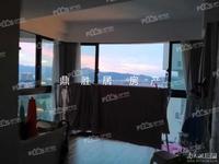 出售太湖丽景2室1厅1卫95平米120万住宅